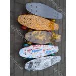 Скейт Explore CORRADO