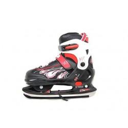 Ледовые коньки Explore EX-10