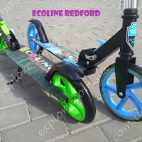 Ecoline REDFORD